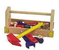 discovery_wooden_toys_tool_box_11675_wood_toy_gift_ideas
