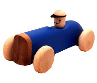 wooden_aeroplanes_wooden_planes_made_toys_222