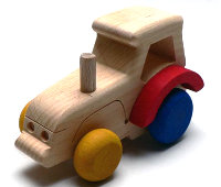 wooden_trucks_224_wooden_pony_wood_toddler_toys