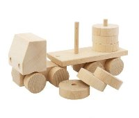 educational_discovery_wooden_toys_11727_tool_bench_wheels_children_wood_toy