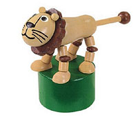 traditional_maple_wood_educational_toys_12487_lion_push_ups_wooden_toy_forces