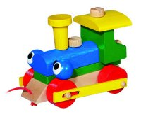 quality_learning_preschool_wooden_toys_train_tool_kit_12500_children_toy