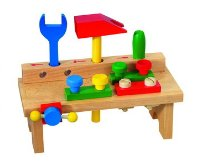 quality_learning_preschool_toys_tool_table_11926_children_wood_toy