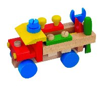 quality_traditional_wood_working_trucks_11837_tool_truck_wooden_toy