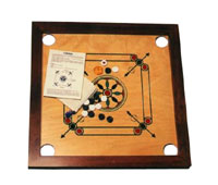 traditional_games_vintage board_games_quality_caroms_carom_2220_game_cheats