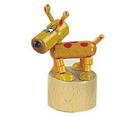 high_quality_wooden_toys_11736_dog_maple_traditional_wood_toy_kids_crafts