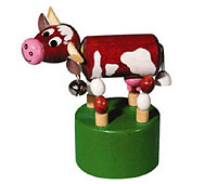 quality_wooden_toys_12536_cow_bell_push_ups_traditional_wood_toy_christmas_games