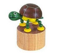 traditional_maple_wood_toys_tortoise_push_up_12422_wooden_toy_gifts