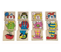 traditional_wooden_toys_jumping_pop_up_clowns_1100_discovery_toys