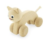 traditional_wooden_toys_tudor_cat_push_along_5030_educational_baby_toys
