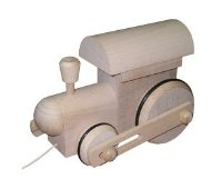 ecological_wooden_toys_racing_car_12_children's_wooden_trucks_and_toys