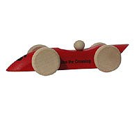 wooden_trucks_19_wooden_toy_parts_discovery_toys