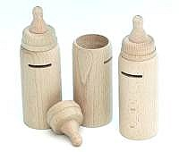 wooden_gifts_50039_piggy_banks_money boxes