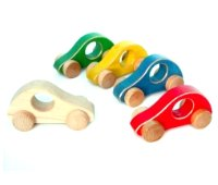ecological_wooden_toys_racing_car_15_green_guy_wooden_pull_toys