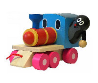 ecological_wooden_toys_racing_car_13_handmade_wood_toys_trains_wooden_trucks