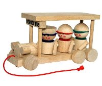 ecological_wooden_toys_racing_car_14_wonderworld_wooden_toys